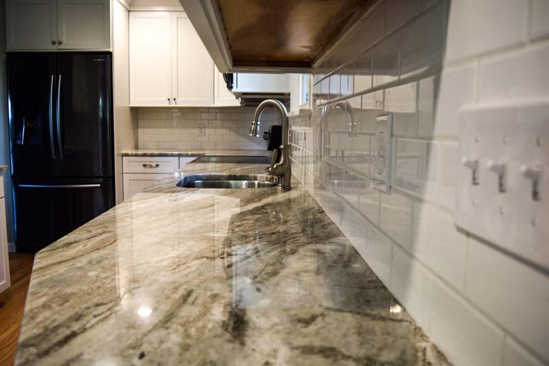 Kitchen Backsplash Remodeling Contractors