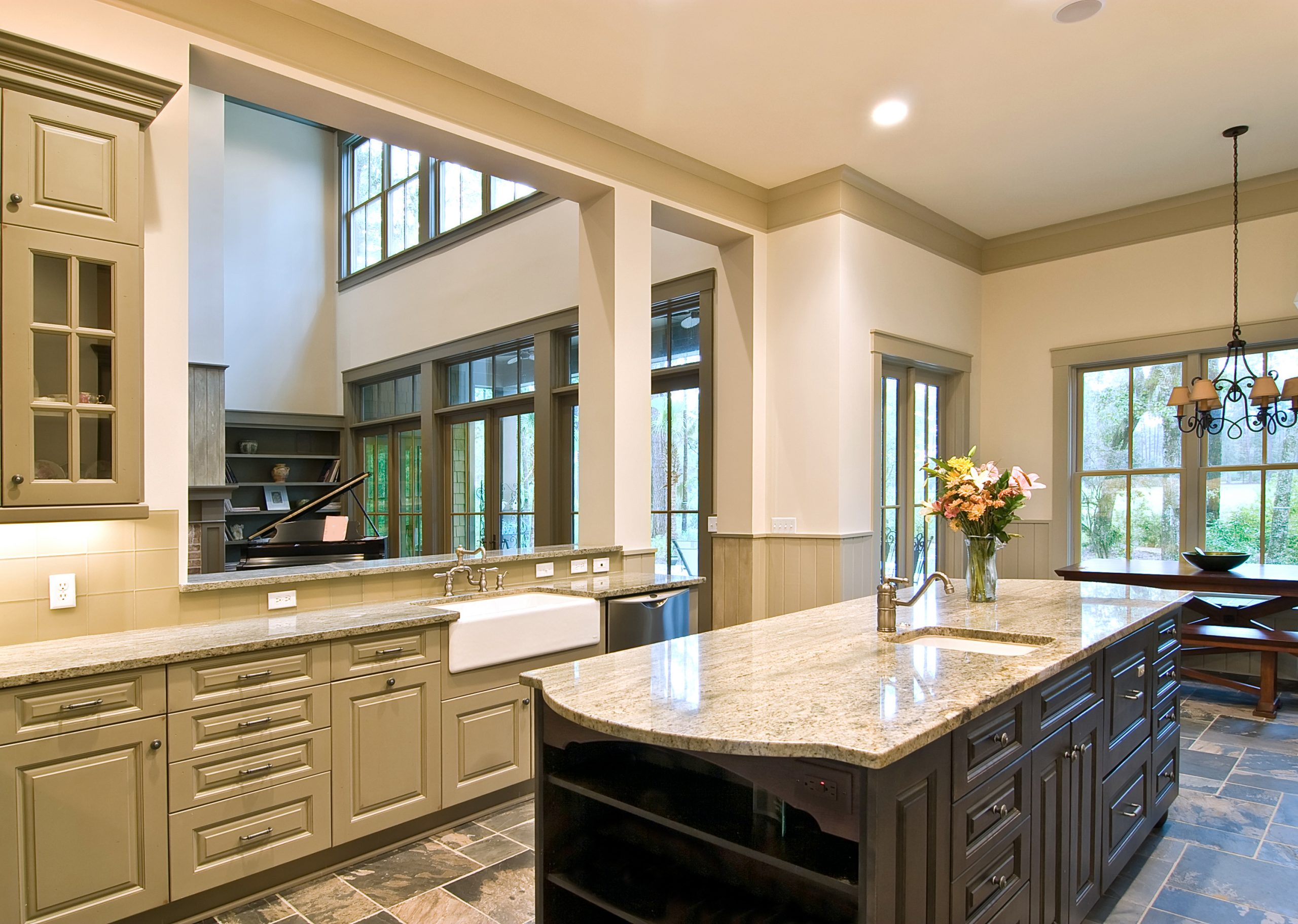 Kennett Square, PA Contractor Services