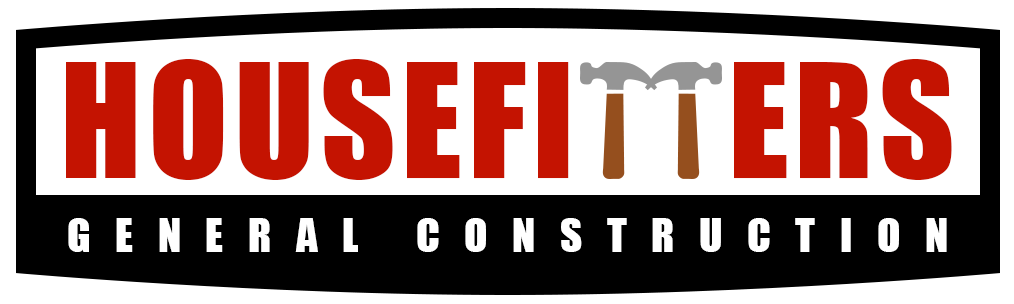 Housefitters General Construction